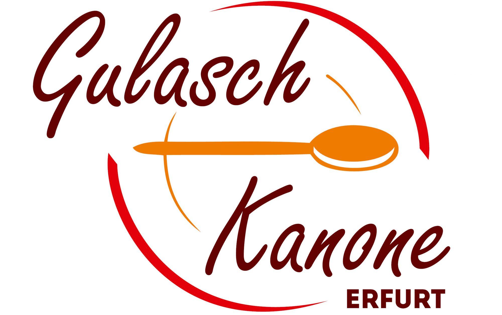 Gulaschkanone Erfurt